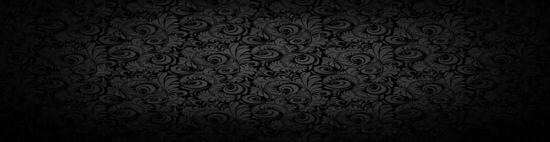 cropped-cool-black-background-design-images-photos-0322130410.jpg